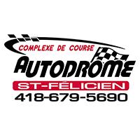 L'Autodrome