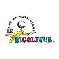 Le Rigolfeur